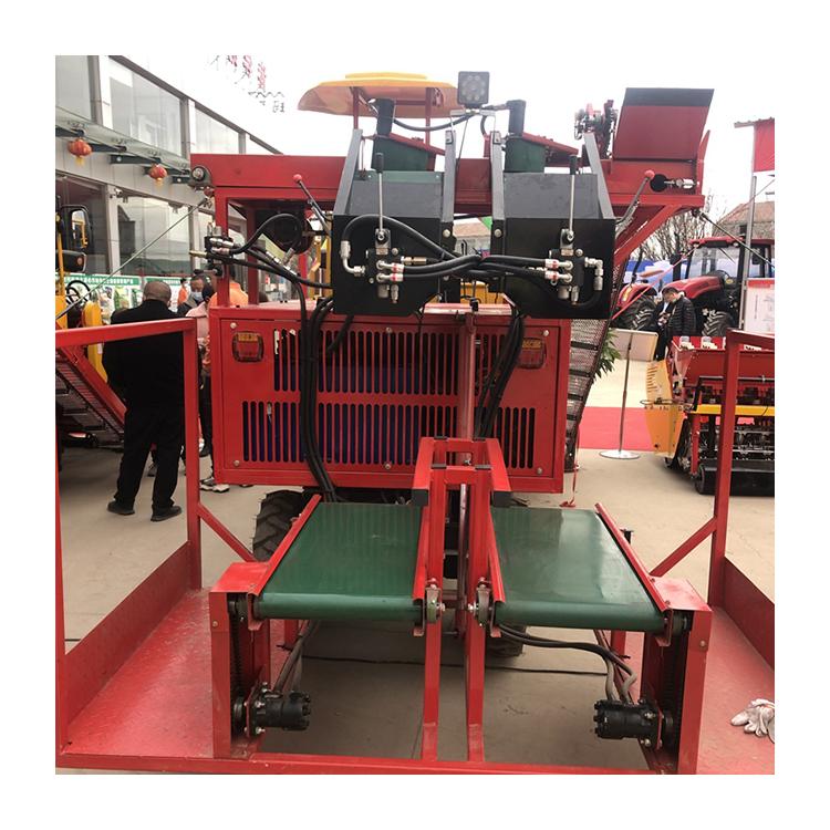 Agricole Pour Le Riz Onion Seeder Machine Agricultural Planter